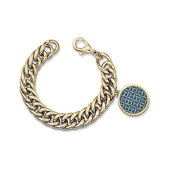 Tommy Hilfiger Bijoux Women,Men, Unisex 2700973 Bracelets