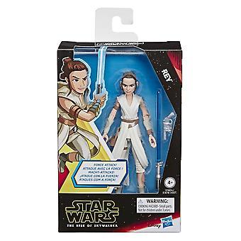 Star Wars Rey 5 Inch Figurka akcji