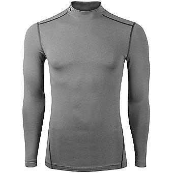 アンダーアーマー CG モック M 1265648090 クロスフィット オールイヤー メンズ Tシャツ