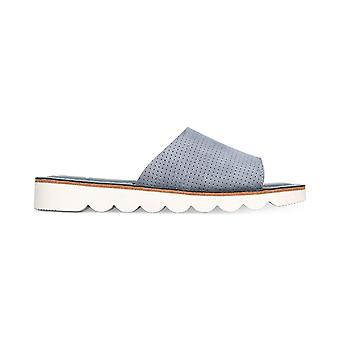 American Rag Womens Cosmia Open Toe Casual Slide Sandals