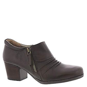 ARRAY Dallas Women's Slip On 9 C/D US Brown