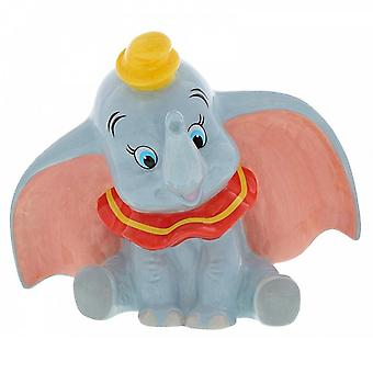 Disney Enchanting Collection Little Dumbo Money Bank