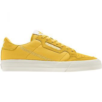 Adidas Originals Continental Vulc EF3520 Mode Sneakers