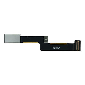 Mother Board Flex Cable For iPad Air 3 | iParts4U