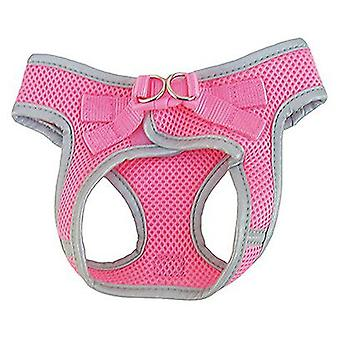 Freedog Harness Soft Pink (Dogs , Collars, Leads and Harnesses , Harnesses)
