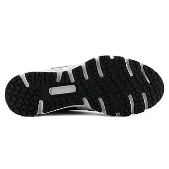 Ecco Mens Multi-Vent M Waterproof Breathable Comfort Sport Trainers