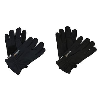 Regatta Great Outdoors Adults Unisex Kingsdale Gloves