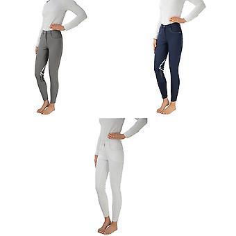 HyPERFORMANCE Womens/Ladies Corby Cool Breeches