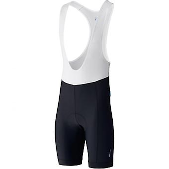 Shimano Men's, Shimano Bib Shorts