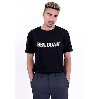 CAYLER &og SONS T-shirt TIL mænd WL Bruddah