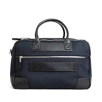 Hackett Travel Flight Bag