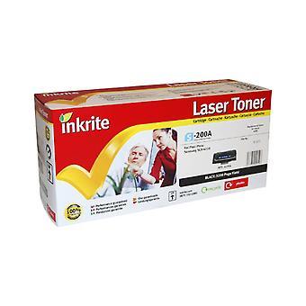 Inkrite Laser Toner Cartridge compatible with Samsung SCX 4200