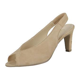 Gabor 4180012 universal kesä naisten kengät
