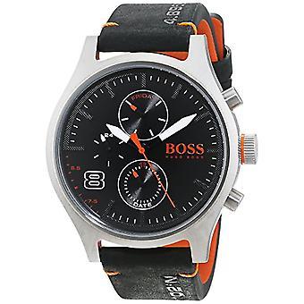 Hugo Boss Orange Herren sehen 1550020
