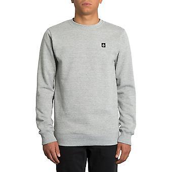Volcom Single Stone Sweatshirt im Sturm
