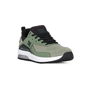 DC schoenen BB2 vandium skate schoenen