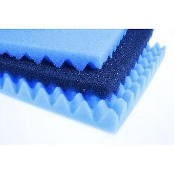 PPI Spare Foam Set (Pack Of 3)