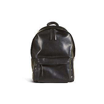 Backpack ethan black