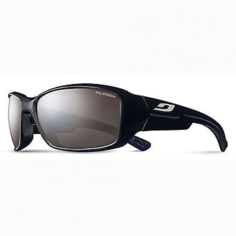 Julbo Whoops Black Brilliant Polarized 3 Grey