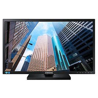 Samsung 22&E45 Business Monitor Bred (16:10) Led, 1680X1050