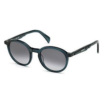 Unisexe Just Cavalli SUNGLASSES JC838S-87B (fino a 51 mm)