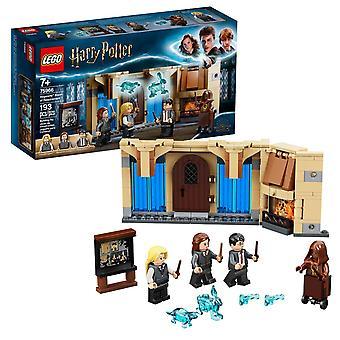 LEGO Harry Potter, Hogwart - Pokój na żądanie