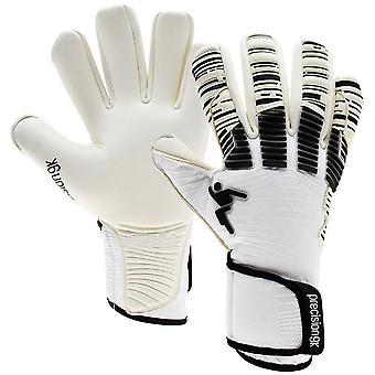 Precision GK Elite 2.0 Giga Goalkeeper Gloves Size