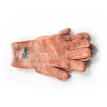 Hagerty Silver Clean Handschuhe