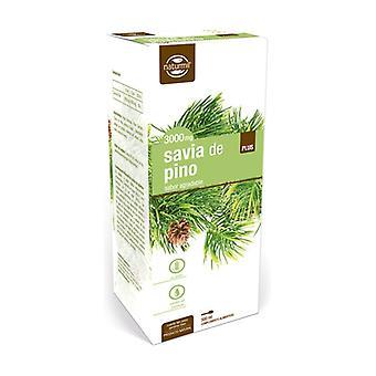 Pine Sap Plus 500 ml