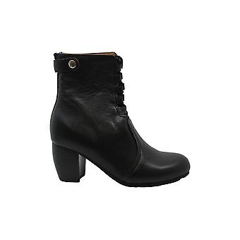 L'Amour des Pieds Women's Pontedera Ankle Boot