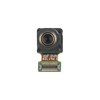 Genuine Huawei Honor View 20 - Front Camera - 23060345