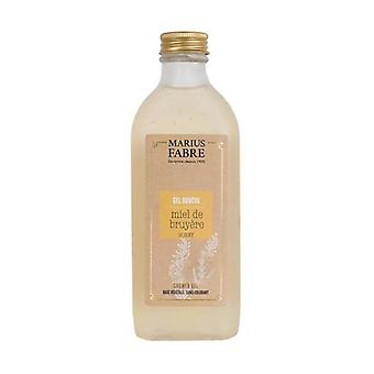 Heather Honey Shampoo 230 ml