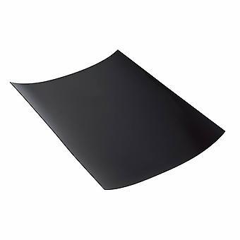 Aurelie Magnetische platen A5 0,5 mm