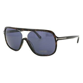 Óculos de Sol Unissex Tom Ford TF442-52V (ø 59 mm)