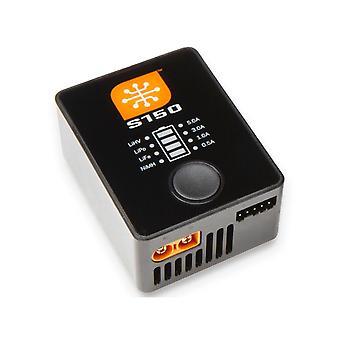 Spektrum S150 AC Mini Smart Charger 1 x 50W