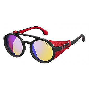 Sunglasses Unisex 5046/S 003/HW black/red