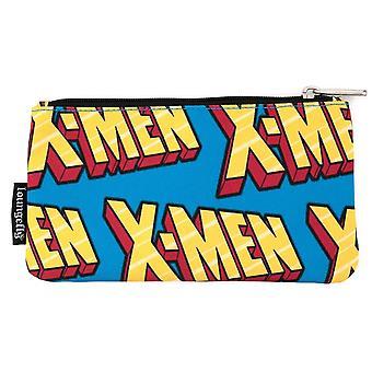 X-Men Logo Pouch