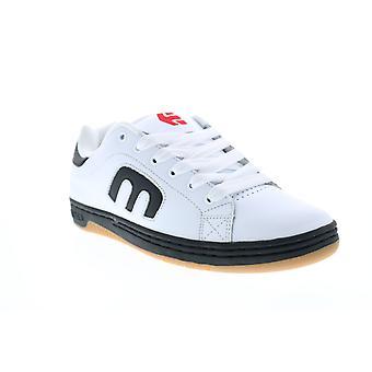 Etnies Adult Mens Calli Cut Skate Inspired Sneakers
