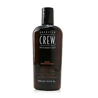 Men Daily Conditioner (For Soft, Manageable Hair) 250ml or 8.4oz