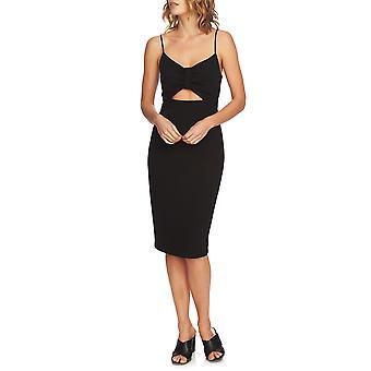 1.State | Cutout Bodycon Dress
