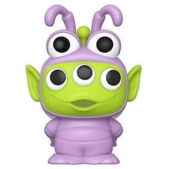 Pixar- Alien As Dot USA import