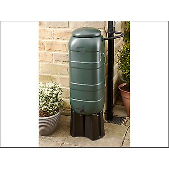 Be Green Mini Rainsaver Kit 100L
