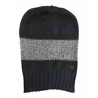 Trussardi 52931019 Men's Multicolor Wool Hat