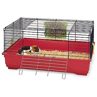 Imac Rodent Cage Easy 60 (Small pets , Cages and Parks)