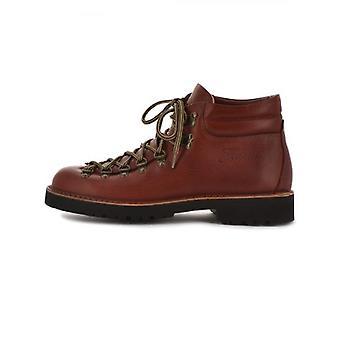 Fracap Arabian Roccia Sole Scarponcino Boot