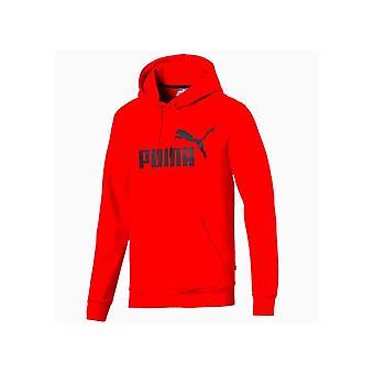 Puma Ess Huppari FL Big Logo 85174305 universal miesten puserot