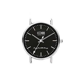 Co88 watch 8cc-10003