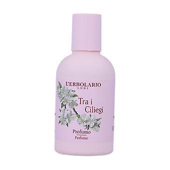 Blandt kirsebærtræerne Parfume 50 ml