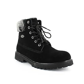 Lugz | Convoy Lace Up Boots