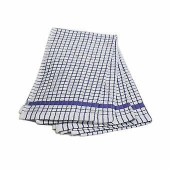 100% Cotton Kitchen Towel Set
